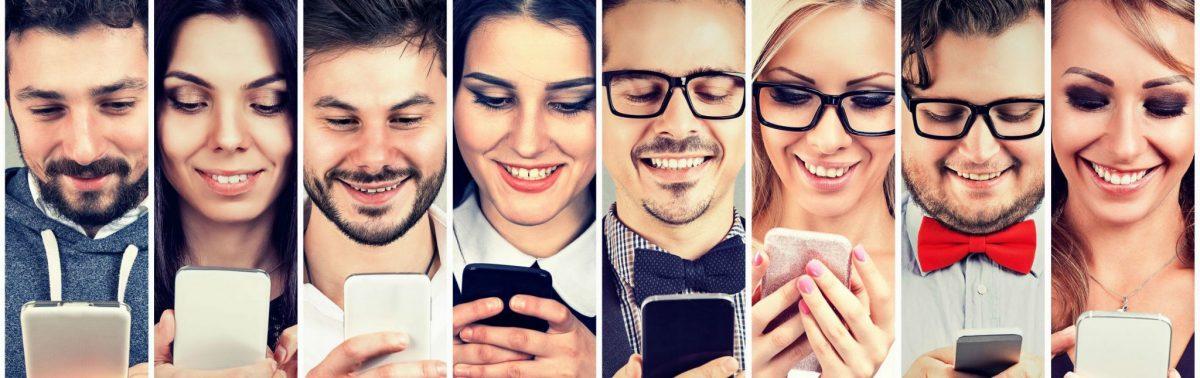 Peoples-Social-Media